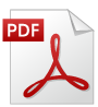 icon_PDF-e1445411101334.png